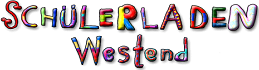 Schülerladen-Westend